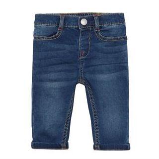 Jeans-Kid's Wear
