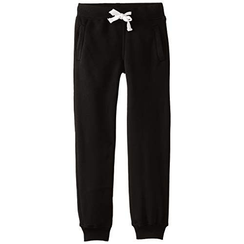 Kids Casual Joggers
