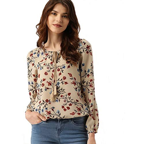 Women's Casual Tops