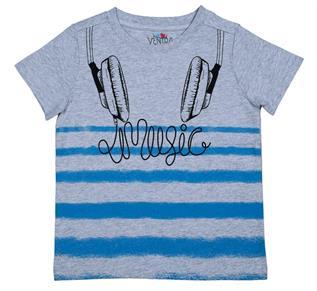 Trendy Casual Kids Wear