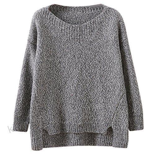 Women's Casual Sweaters