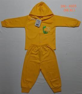 Kid's Casual Wear
