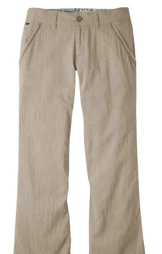 Women's Khaki Pants Buyers - Wholesale Manufacturers