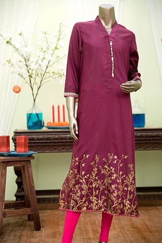 Readymade Cotton Kurtis Buyers - Wholesale Manufacturers
