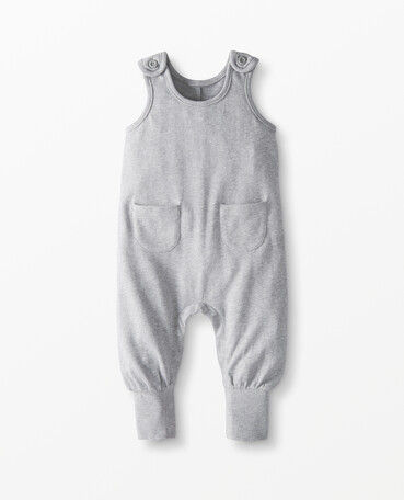 One Piece for Toddlers