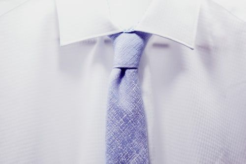 Men's Custom Dress Shirts