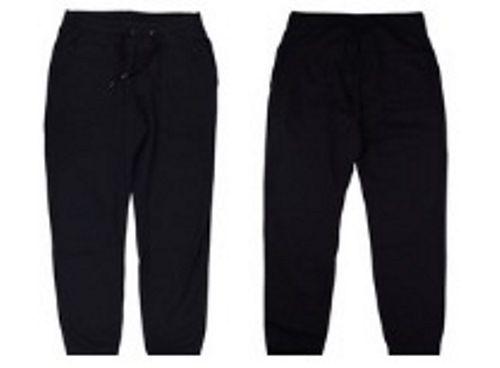 Men's Tracks Pants