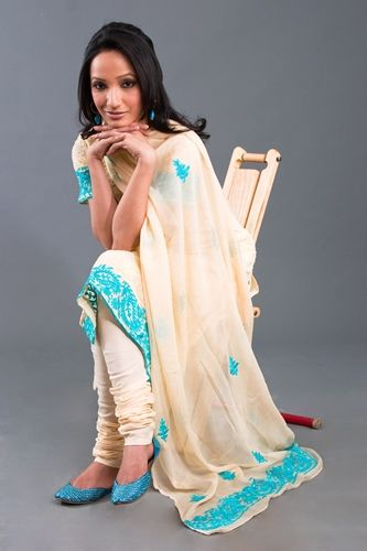 Women's Salwar Suits