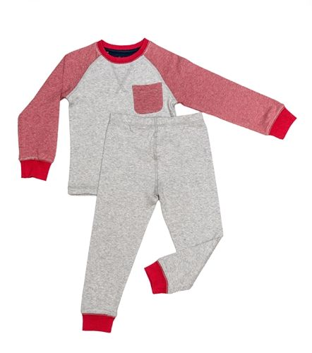 Kids Pajama Sets