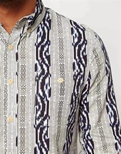 Men's Classic Shirts