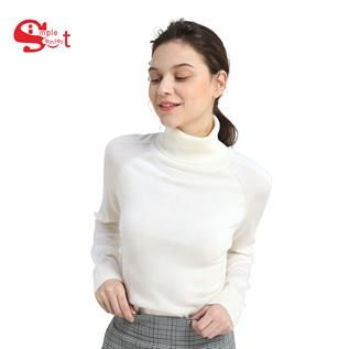 Women's Wool Sweaters