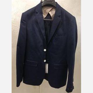 Men's Formal Blazers