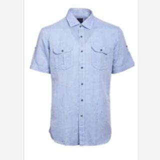 Driver Short Sleeve Shirts