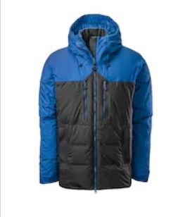 Men's Outerwear Jackets