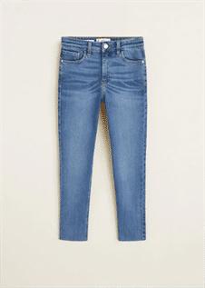Ladies Stylish Jeans