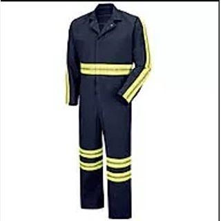 Men's Workwears