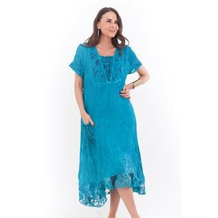 Casual wear-Womens Wear