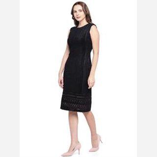 Ladies Sheath Dress