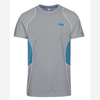 Men's Crew Neck T Shirts