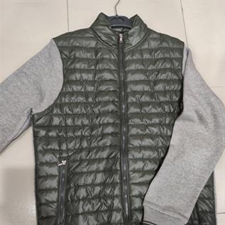Men's Stylish Winter Jackets