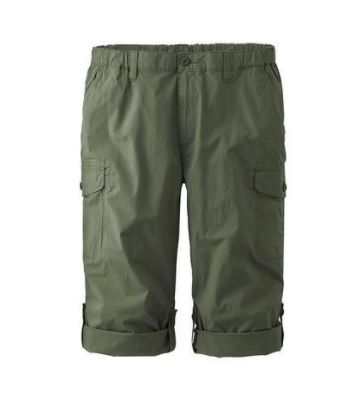 Men's 3/4th Pants