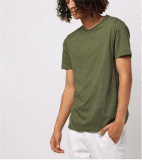 Men's T Shirts