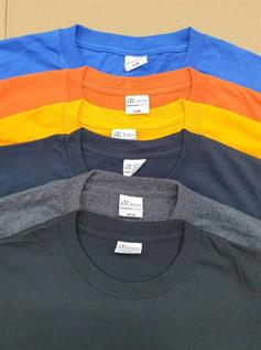 Men's Cotton T-Shirts
