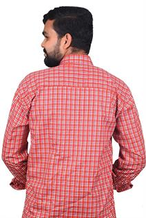 Men's Full Sleeve Shirts