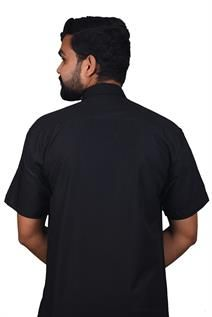 Men's Half Sleeve Shirts
