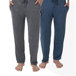 Men's Stylish Pajamas