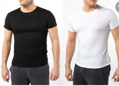 Men's Stylish T Shirts