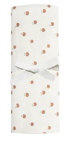 Printed Swaddle