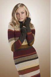 Women's Winter Wear Dresses