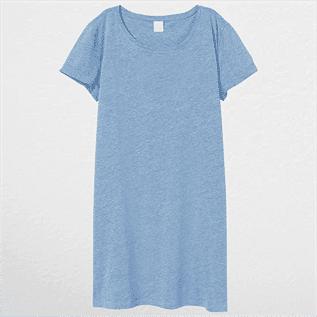 Night dresses (Sleep wear)-Womens Wear