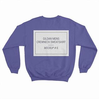 Women's Sweatshirts