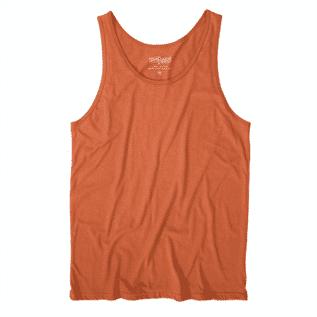 Tank top-Womens Wear