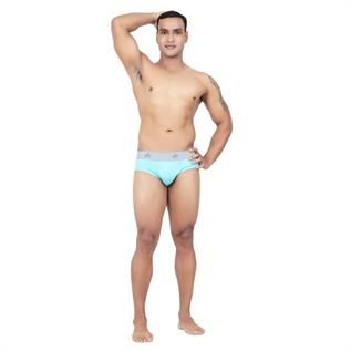 Inner Garments-Mens Wear