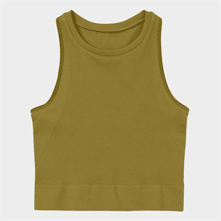Tank top-Womens Wear