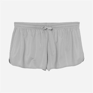 Women's Short's