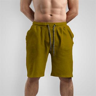 Shorts-Mens Wear