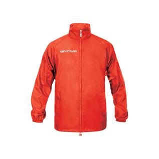 Jacket-Mens Wear