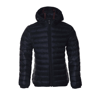 Jacket-Mens Wear