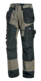 Men's Workwear Trouser