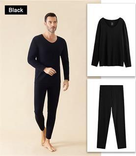 Inner Garments-Mens Men's Inner GarmentsWear