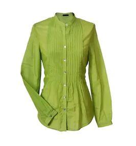 Shirt Tunics