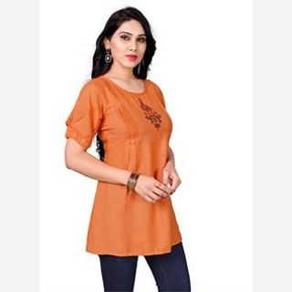 Womens Casual Tops