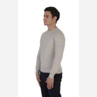 Men's Sweatshirts