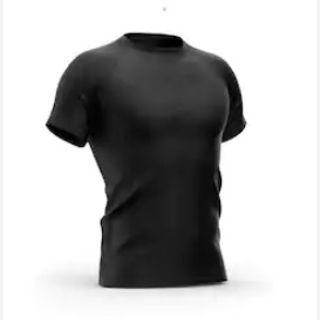 Men's Jerseys