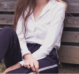 Women's Plain Shirts