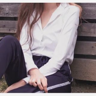 Women's Plain Shirts